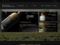 Chateauconstellation.ch