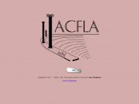 acfla.be