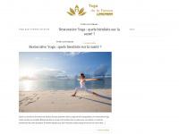 yoga-de-la-femme-toulouse.fr