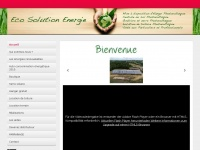 ecosolutionenergie.com