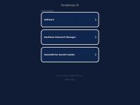 fandemac.fr