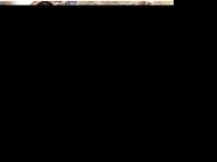 familyfitness.fr