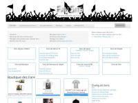 fansite.fr