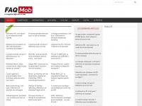 faqmob.fr