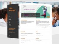 farahjouffroy.fr