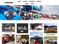 farey-sport-auto.fr