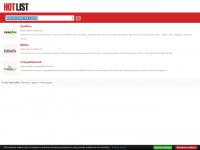 fashionpets.fr