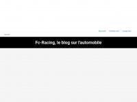 fc-racing.fr