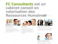 fc-consultants.fr