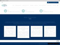 fbn-france.fr