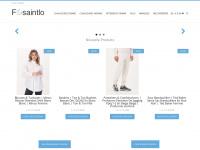 Football Club Saint-Lô Manche | Site officiel 2014/2015