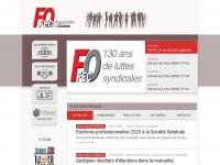 fecfo.fr