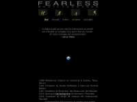 fearless.fr