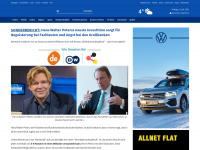 fedir.fr