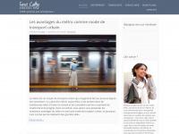 fencicat.fr