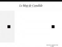 ferney-candide.fr