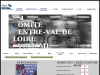 Ffc-centre-orleanais.fr - Comite Centre de Cyclisme