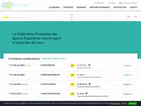ffsp.fr