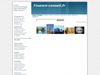finance-conseil.fr