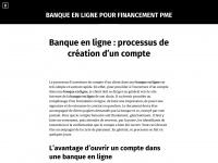 financement-pme.fr
