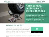 Data-labcenter.fr