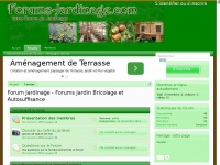 forums-jardinage.com