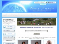 boutiqueterresdamours.com