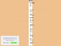 express-immo.com