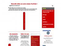Info-peche.fr