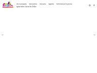 Chatel-montagne.fr