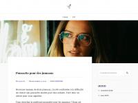 mllecocotte.fr