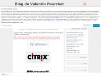 vpourchet.wordpress.com