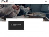 ista49.org