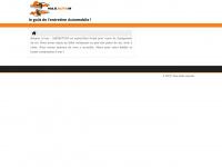 maxautom.com