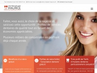 Centre-implant-maurice.ch