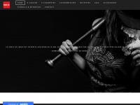 break-cig.ch
