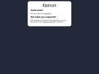 revelate.com