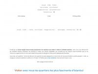 tooistanbul.com