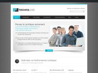 Techno-lexis.fr