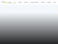 Solutions-soleil.fr