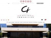 Capitalimmobilier.fr