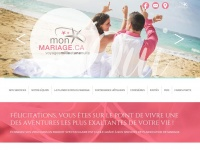 Monmariage.ca