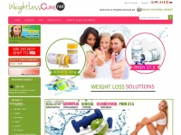 weightlosscure.net