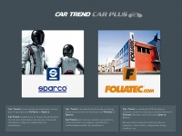 Cartrend.be
