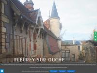 fleureysurouche.fr