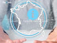 Flex-info.fr