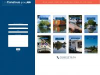 Fluvial.fr