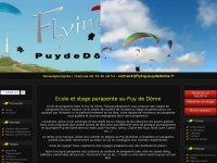 flying-puydedome.fr