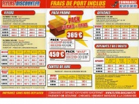 flyers-discount.fr