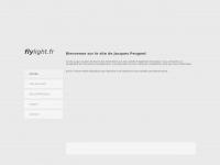 flylight.fr
